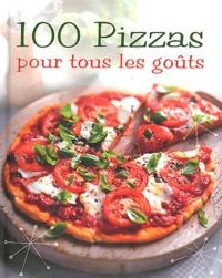 100 pizzas pour tous les goûts.pdf