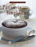 Rachel Carter et Ruth Armstrong - Pâtisserie simplissime.
