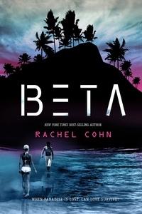 Rachel Cohn - Beta.
