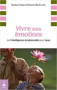 Vivre ses émotions - Ou lintelligence émotionnelle pour tous.pdf