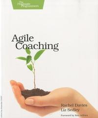 Rachel Davies - Agile Coaching.