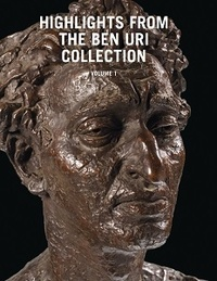 Rachel Dickson et Sarah Macdougall - Highlights from the Ben Uri collection.