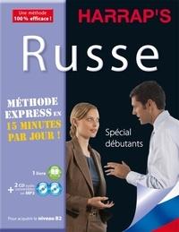 Russe spécial débutants.pdf