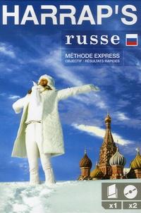 Russe - Objectif : résultats rapides.pdf