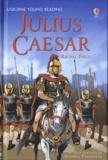Rachel Firth - Julius Caesar.