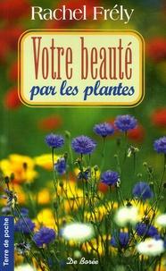 Galabria.be Votre beauté par les plantes Image