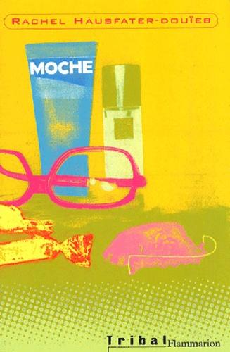 Rachel Hausfater - Moche.