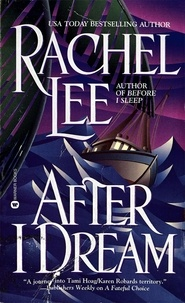 Rachel Lee - After I Dream.