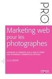 Rachel Nething - Marketing web pour les photographes - Optimiser sa présence sur le web et créer une dynamique commerciale efficace.