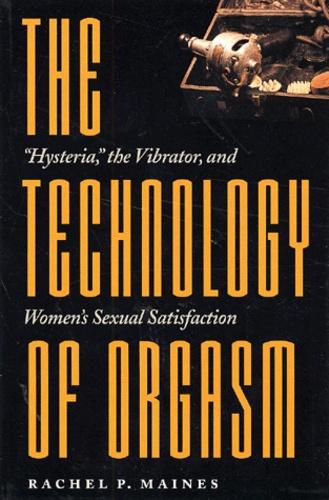 technology-of-orgasm
