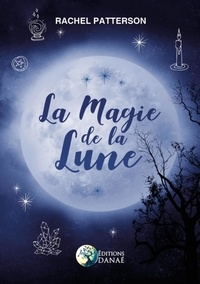 La magie de la Lune.pdf