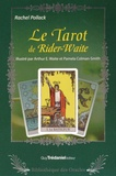 Rachel Pollack - Le tarot de Rider-Waite.