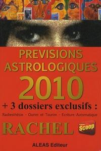 Prévisions astrologiques 2010 - Le pas vers lUnité, Pensées et Conseils.pdf