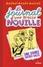 Rachel Renée Russell - Le journal d'une grosse nouille Tome 6 : Une soirée sucrée-salée.