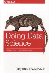 Doing Data Science.pdf