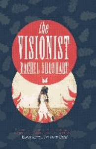 Histoiresdenlire.be The Visionist Image