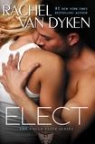 Rachel Van Dyken - Elect.