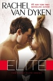 Rachel Van Dyken - Elite.