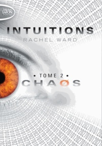 Intuitions Tome 2.pdf