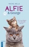 Rachel Wells - Alfie & George.