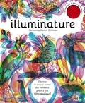 Rachel Williams - Illuminature.