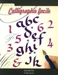 Calligraphie facile.pdf