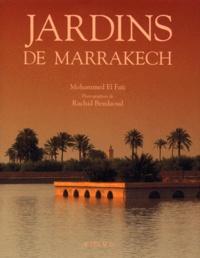 Jardins de Marrakech.pdf