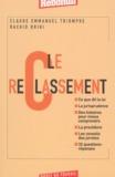 Rachid Brihi et Claude-Emmanuel Triomphe - .