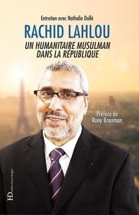 Feriasdhiver.fr Un humanitaire musulman dans la République Image