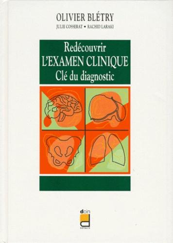 Rachid Laraki et Olivier Blétry - .
