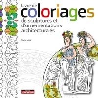 Livre de coloriages, de sculptures et dornementations architecturales.pdf