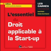 Lessentiel du Droit applicable à la Start-up.pdf