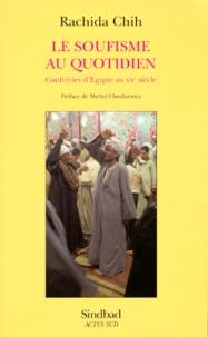 Galabria.be LE SOUFISME AU QUOTIDIEN. Confréries d'Egypte au XXème siècle Image