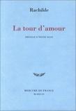 Rachilde - La tour d'amour.