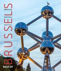 Racine - Best of Bruxelles.