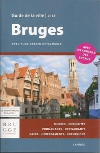 Racine - Bruges - Guide de la ville.