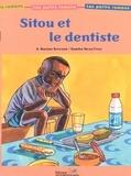 Racine Senghor - Sitou et le dentiste.