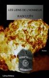 Radclyffe - Les liens de l'honneur.