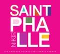 Radio France - Niki de Saint Phalle - Les couleurs de la vie. 2 CD audio