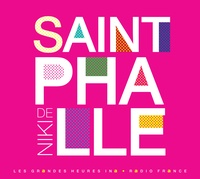 Niki de Saint Phalle - Les couleurs de la vie.pdf