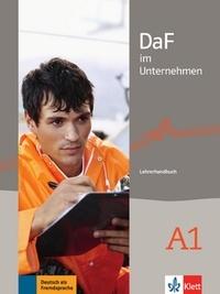 DaF im Unternehmen A1 - Lehrerhandbuch.pdf