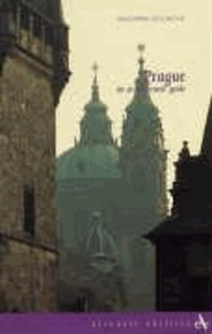 Radomira Sedlakova et Mark Smith - Prague: An Architectural Guide.