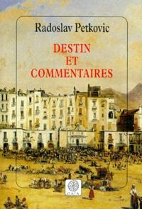 Destin et commentaires.pdf