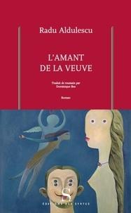 Lamant de la veuve.pdf