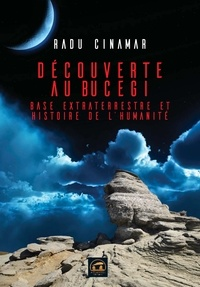 Ebooks gratuits pdf download Découverte au Bucegi 9782362770326 (Litterature Francaise) iBook