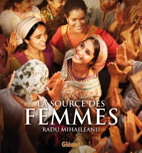 Radu Mihaileanu - La source des femmes.