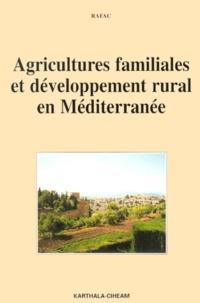 Galabria.be Agricultures familiales et développement rural en Méditerranée Image