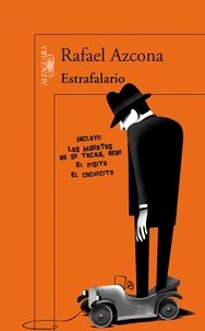 Estrafalario.pdf