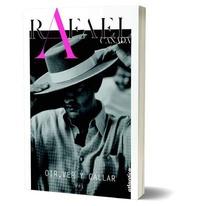 Rafael Canada - Oir, ver y callar.