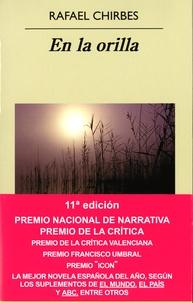 Rafael Chirbes - En la orilla.